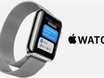 Почему часы Apple watch не окупятся?