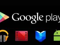 ESET обнаружила фальшивые банковские приложения в Google Play