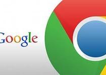 Разоблачение пяти мифов о Google