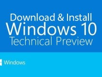 Microsoft создаст универсальную платформу для приложений