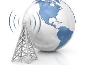 «Мегафон» пообещал компенсацию пострадавшим отсбоя абонентам