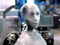 Для существования роботов нужно соответствующее законодательство
