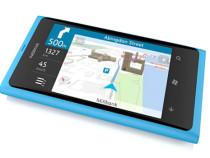 Nokia вернется в телефонный бизнес в 2016 году