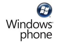 Microsoft отказались развивать Windows Phone