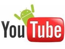 Просмотр видео с помощью мобильных телефонов популярен