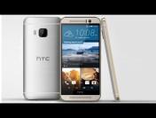 Google покупает подразделение HTC за1,1 млрд долларов