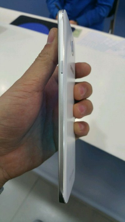Samsung Galaxy А8