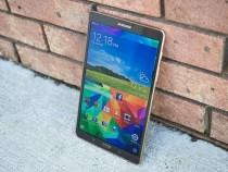 Galaxy Tab S2 от Samsung фокусируется на тонких и легких габаритах