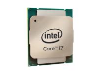 Обзор Intel Core i7-5775C — самый мощный iGPU на сегодняшницй день