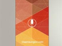 В сеть попали фото компактного смартфона Samsung Galaxy S6 Mini
