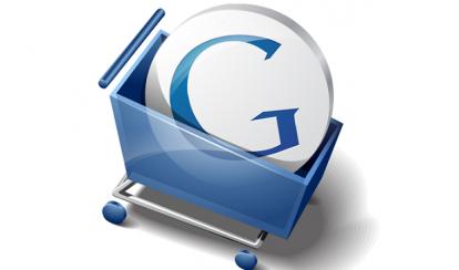 Google Покупки