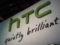 HTC сообщает о рекордных убытках