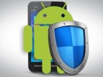 Обнаружена уязвимость ставящая под угрозу данные, хранящиеся на Android
