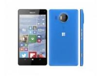 Ранние концепты телефона Microsoft Lumia 950 предусматривали поддержку стилуса Surface Pen