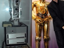 Два пути развития робототехники