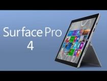 Ноутбуки Microsoft разряжаются даже при включенном зарядном устройстве
