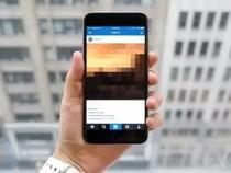 Apple иGoogle удалили приложение «ворующее» пароли из Instagram