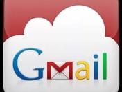 Google закончит сканировать почту пользователей Gmail
