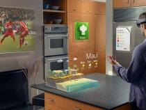 Volvo и Microsoft взялись за общее дело