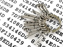 «Шифрование», как ключ к информации