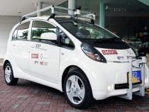 Заключительные тестирования «умных» авто начались вСингапуре