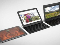 Google создаст функцию раздельного экрана на Android-планшетах
