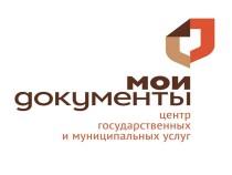 Новые интерактивные инструкции появились насайте центров «Мои документы»