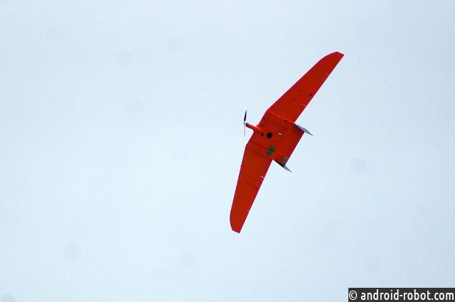 В РФ вступил всилу закон обобязательной регистрации дронов