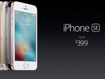 Что представила Apple напоследней презентации: все новинки