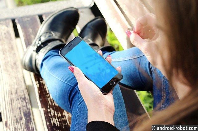 Хакеры крадут пароли AppleID через SMS