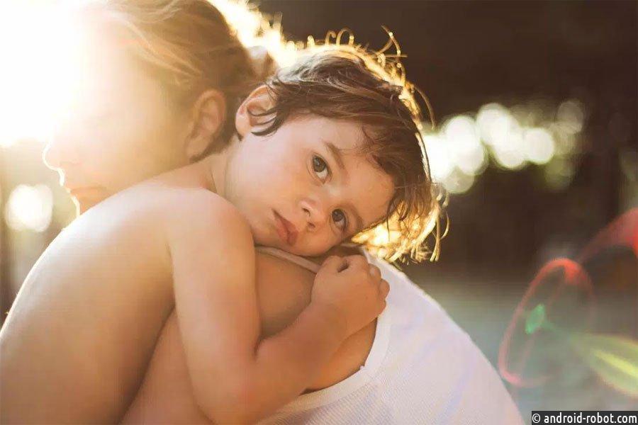 Заработок женщины зависит отвремени рождения ребенка— Ученые