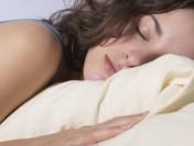 Женщины лучше адаптированы кизоляции иотсутствию сна