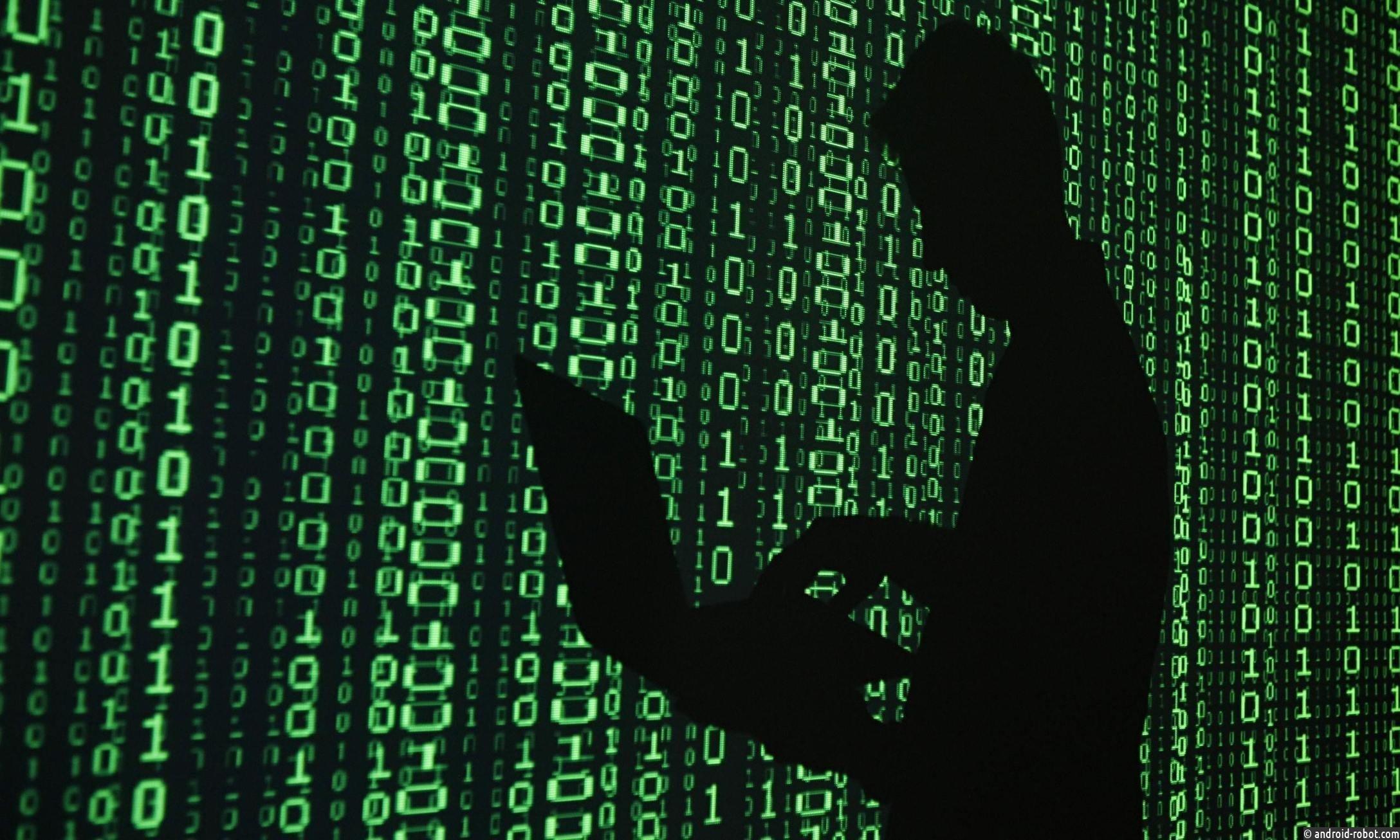 Хакеры взломали корпоративную сеть фейсбук