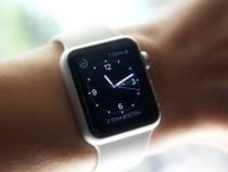 Apple Watch вдвое обогнали 1-ый iPhone пообъему продаж за 1-ый год
