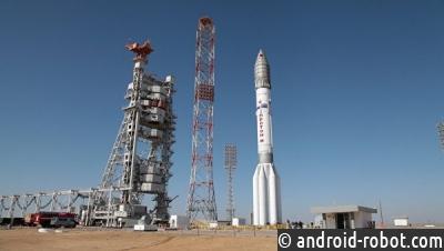 ExoMars достигнет орбиты Марса 16октября— Роскосмос