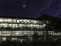 Google выпустила первую публичную версию собственной платформы для дополненной реальности