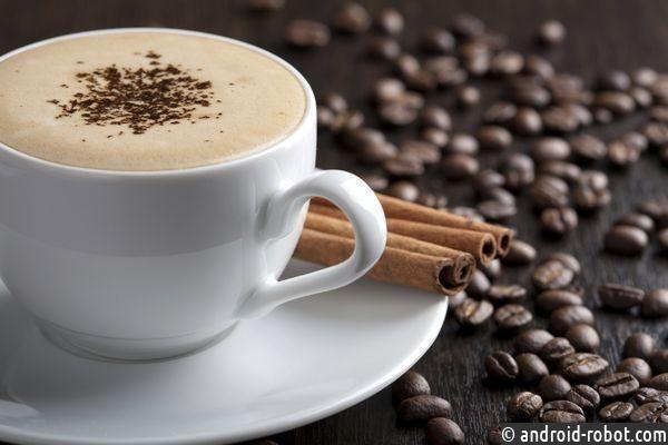 Ученые: Кофе влияет наскорость реакции пенсионеров