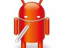 Новый Android-троян распространяется при помощи GPS