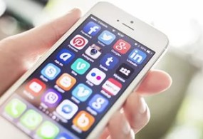 Пользователей iTunes иApp Store предупредили обопасном вирусе