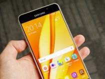 Специалисты рекомендуют: Избавьтесь от нежелательных приложений на Samsung (без прав ROOT)