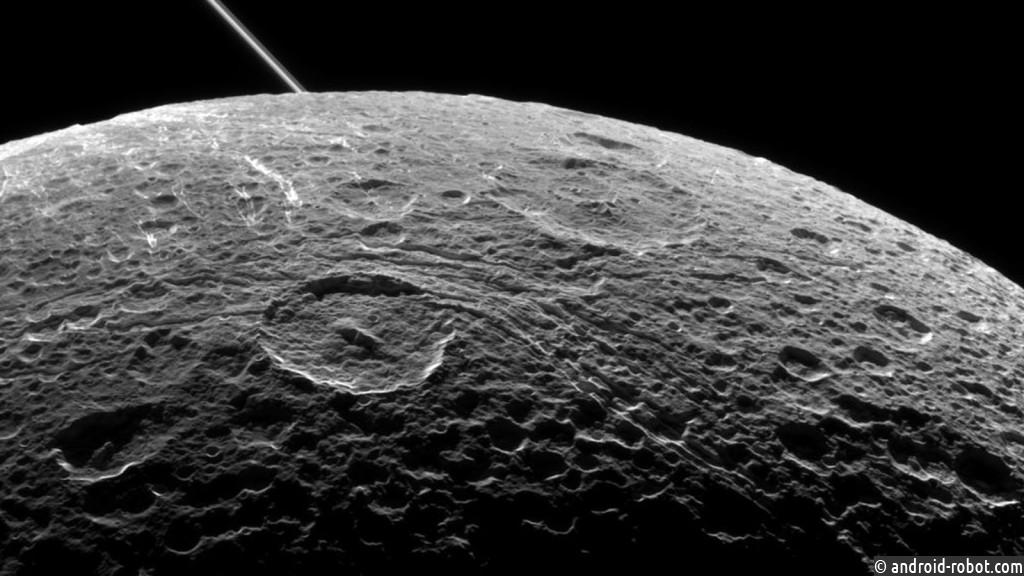 Ученые опровергли воздействие фаз Луны налюдей