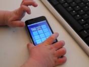 Телефонным террористам угрожает до10 лет тюрьмы