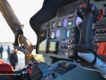 РФ создала самый быстрый боевой вертолет