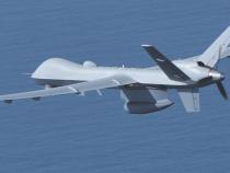 Кулибины Томска выдумали первую вгосударстве систему безопасности для дронов