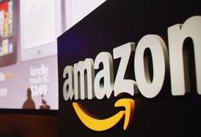 Amazon создал новый продукт Storefronts для малого бизнеса
