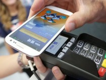 Huawei анонсировала дешевый смартфон Honor 6A