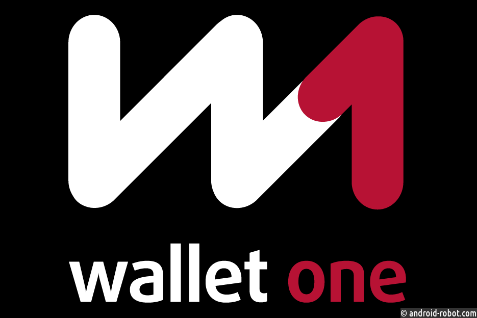 Wallet One