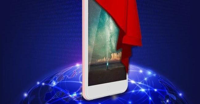Смартфон Oukitel K7000 обещает аккумулятор на7000 мАч при толщине 4мм