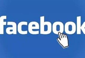 Фейсбук снова меняет метод выдачи новостей вленте