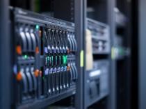 Почему стоит купить сервер бу